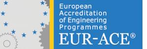 logo_EURACE